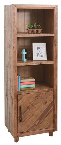 Pavilion Bookcase Small Main