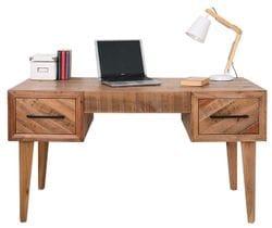 Pavilion Desk