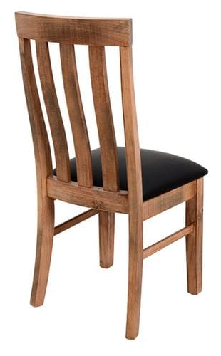 Pavilion Chair - Set of 2 Main