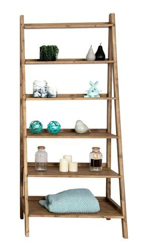 Sterling Bookcase Main
