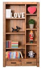 Cassie Medium Bookcase