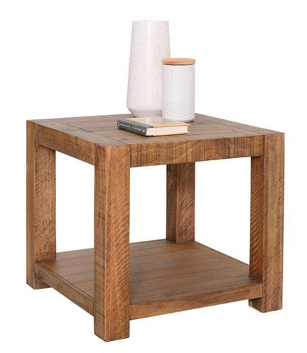 Cassie Lamp Table Main