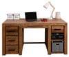 Cassie Desk Large Thumbnail Main
