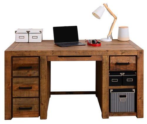 Cassie Desk Large Main