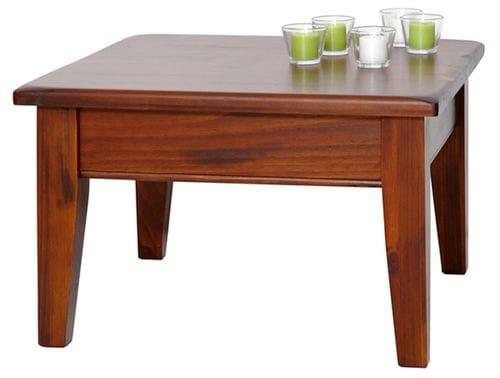 Everlynn Lamp Table Main