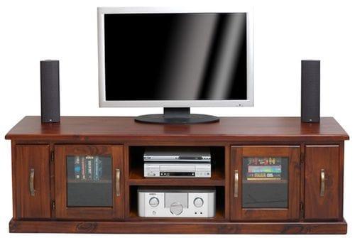 Everlynn Lowline Large TV Unit Main