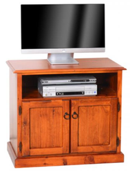 Kerry TV Unit
