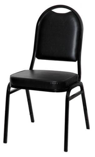 Palace Stacking Chair Main