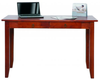 Vista Desk Thumbnail Main