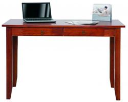 Vista Desk