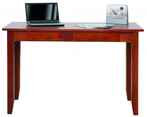 Vista Desk Main