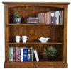 Drover 4x4 Bookcase Thumbnail Main