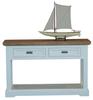 Hamptons Console Table Thumbnail Main