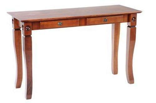 Crystal Sofa Table Main