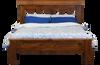 Drover King Bed Thumbnail Main