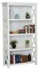 French Coast Large Bookcase Thumbnail Main