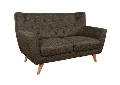 Jersey 2 Seater Main