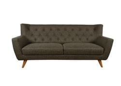 Jersey 3 Seater
