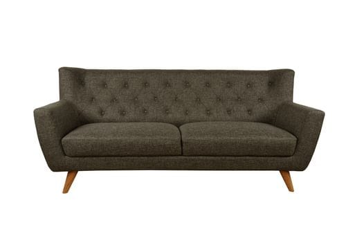 Jersey 3 Seater Main