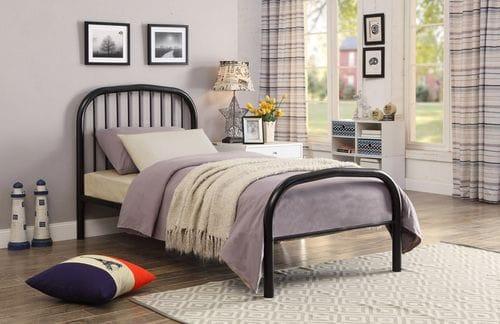 Macy Single Bed Main
