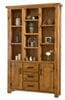 Woolshed Large Bookcase Thumbnail Main