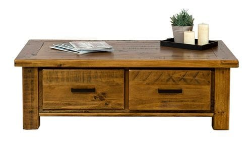 Woolshed Coffee Table Main