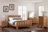 Flinders Queen Bed Thumbnail Related