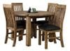 Sterling Round Dining Table Thumbnail Main