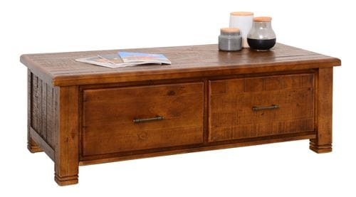 Mojo Coffee Table Main