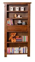 Mojo Bookcase