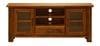 Flinders Small TV Unit Thumbnail Main