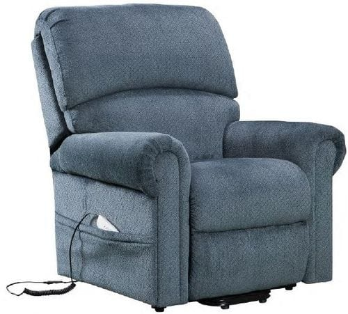 Clifton Lift Chair Main