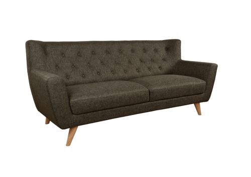 Jersey 3 Seater Related