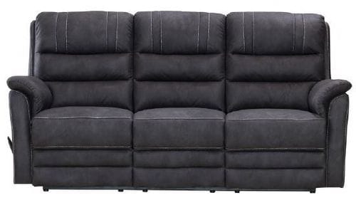 Terence 3 Seater Lounge Main