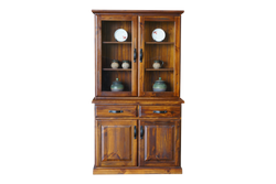 Drover 1030 Buffet and Hutch