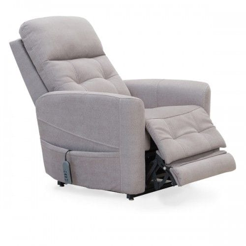 Winston Lift Chair Related