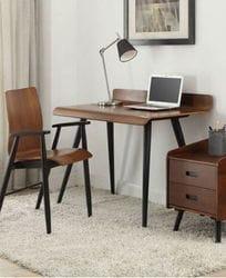 London Desk