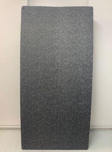 Foam Mattress Single 6 Inch Main