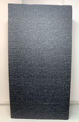 Foam Mattress King Single 6 Inch