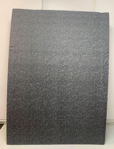 Foam Mattress Double 6 Inch Main