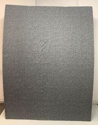 Foam Mattress Queen 6 Inch