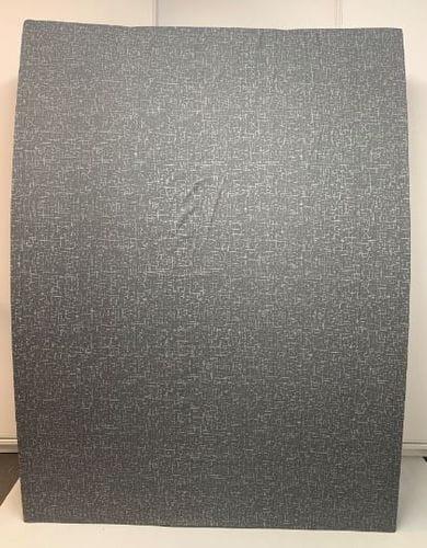 Foam Mattress Queen 6 Inch Main