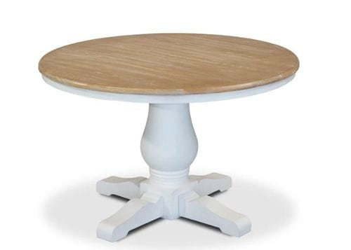 Bristol Dining Table Related