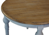 French Provincial Dining Table 1000 Thumbnail Related