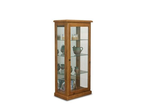 Bathurst Small Glass Display Main