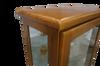 Bathurst Large Display Cabinet Thumbnail Related