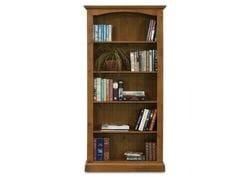 Bathurst 6 x 3 Bookcase