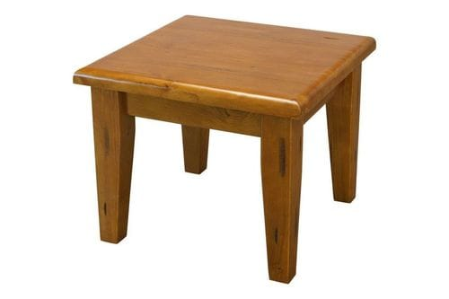 Bathurst Lamp Table Main