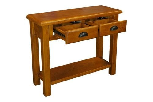 Bathurst Console Table Related