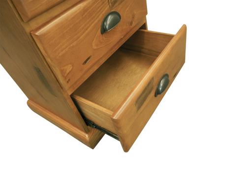 Bathurst Bedside Table Related